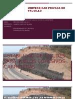 DIAPOS MARI 1.pptx