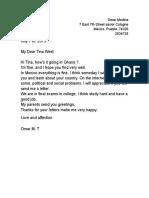 Carta a Tina F.docx