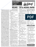 IBPS Clerk Pre.pdf
