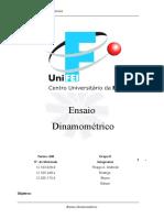 25.08.11 Modelo Para Relatorio- Ensaio Dinamométrico (1)