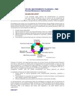 Gestion PMO.doc