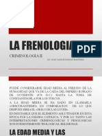 LA FRENOLOGIA.pptx