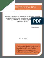 143864410-Aportes-PIA-Nro4-DeMARCHI-Paula-Acciones-y-Reacciones-en-Las-Relaciones-Arg-brit-Conflicto-Malvinas.pdf