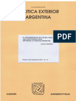 Dialnet-ElReferendumDe2013EnMalvinas-4451225.pdf