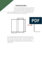 Juego de Fuerza.pdf