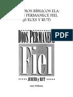 256441642-07-ESTUDIOS-B-BLICOS-ELA-JUECES-Y-RUT-x-eltropical.pdf