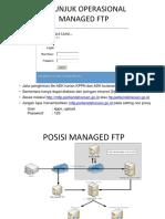 Petunjuk MFTP Perbendaharaan.pdf