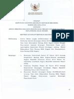 keputusan-menteri-keuangan-nomor-385km62016.pdf