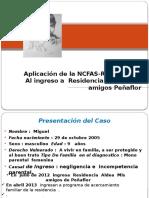 3aplicaciondelancfasmiguelmodificadodia2final-160208153115