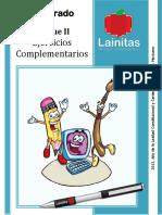 6to Grado - Bloque 2 - Ejercicios Complementarios.pdf