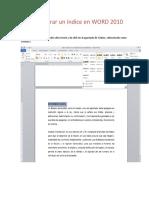 comogenerarunndiceenword2010.pdf
