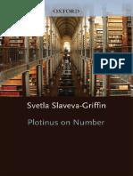 Svetla Slaveva-Griffin-Plotinus on Number-Oxford University Press, USA (2009).pdf