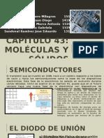 CAPÍTULO-43