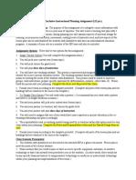 sped405inclusiveinstructionalplanningassignment112pts  1