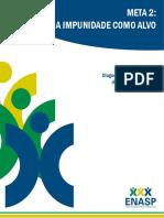 relatorio_enasp_FINAL RELATÓRIO DE HOMICÍDIOS.pdf