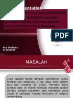 IKM - Case Presentation PPT