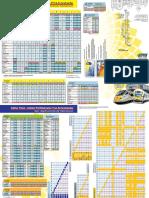 Flyers Jadual Tren Intercity 19 Mei 2016 v2_2 FA.pdf
