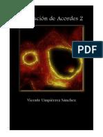 formacindeacordes2.pdf