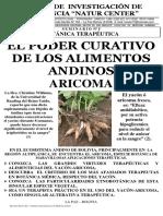 aricoma01 (1).pdf
