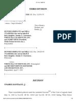 Gr182978-79 Becmen vs Cuaresma10
