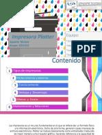Soporte Impresoras.pdf