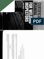 Manual_for_Welding_Inspector.pdf