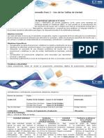 Guía de actividades y rúbrica de evaluación Paso 2 (4).docx