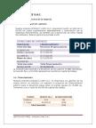 III.estrategia de Financiamiento