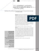 Dialnet-ModelacionDeLaVolatilidadYPronosticoDelIndiceGener-5114860.pdf