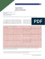 Diagnóstico de taqui supra.pdf