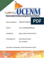 Informe Proceso de Contratación Directa - Leticia Rivera UCENM.pdf