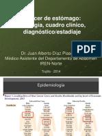Ca gastrico-Diagnostico.pdf