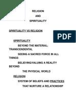 AFST255Topics.religion