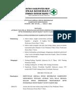 5.7.2ep1 SK Aturan Tata Nilai Budaya Dalam Ukm Pkm Doc