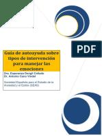guia_autoayuda_para_manejar_las_emociones.pdf