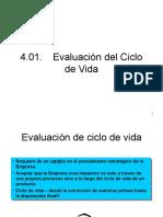 Evaluacion_Ciclo_Vida