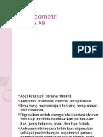 Antropometri.ppsx