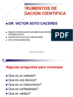 54370977-Instrumentos-de-Investigacion-Cientifica.pdf