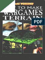 191756128-GW-How-to-Make-Wargames-Terrain-2nd-Edition.pdf