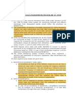 Guidlines_CPCB (2)