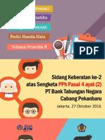 PPT sidang