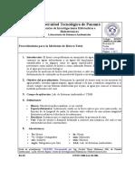 PCUTP-CIHH-LSA-218-2006