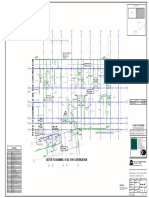 H101_1_GROUND LEVEL ZONE B - DRAINAGE SERVICES.pdf