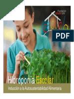 Hidroponia Escolar.pdf