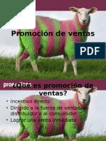 promocindeventas-091215210135-phpapp01