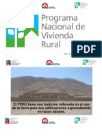 MATERIAL DE CAPACITACIÓN TEÓRICA 2 - LUIS.pdf