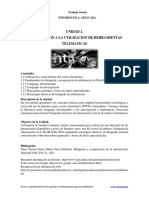 INFAPLIC Unidad I Introducción.pdf