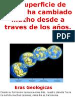 Eras Geologicas.pptx