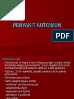 Dokumen.tips 13 Penyakit Autoimun