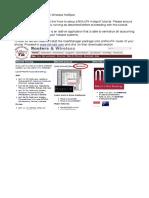 Userman-Hotspot-Tutorial.pdf